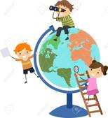 102736971-illustration-of-stickman-kids-playing-with-a-globe-for-geography.jpg